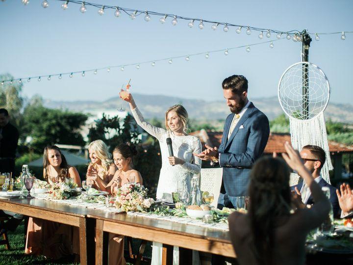 Tmx Ksyrah Wedding Sposto Photography Spostophoto 51 947688 Solvang, CA wedding catering