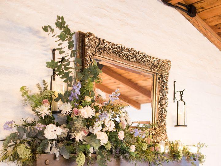 Tmx Meganryan 23 51 947688 157876870481481 Solvang, CA wedding catering