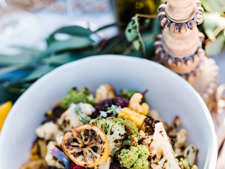 Tmx Roasted Vegetables Brittany Taylor Photography 51 947688 V1 Solvang, CA wedding catering