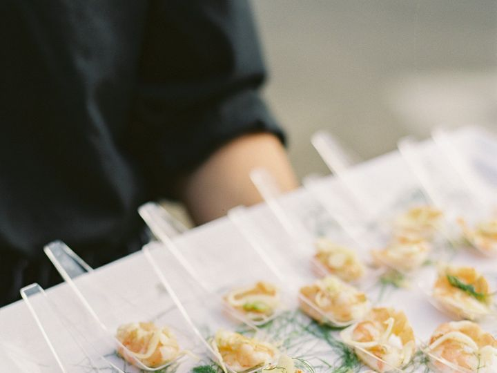 Tmx Shrimp Fennel 51 947688 1569873206 Solvang, CA wedding catering