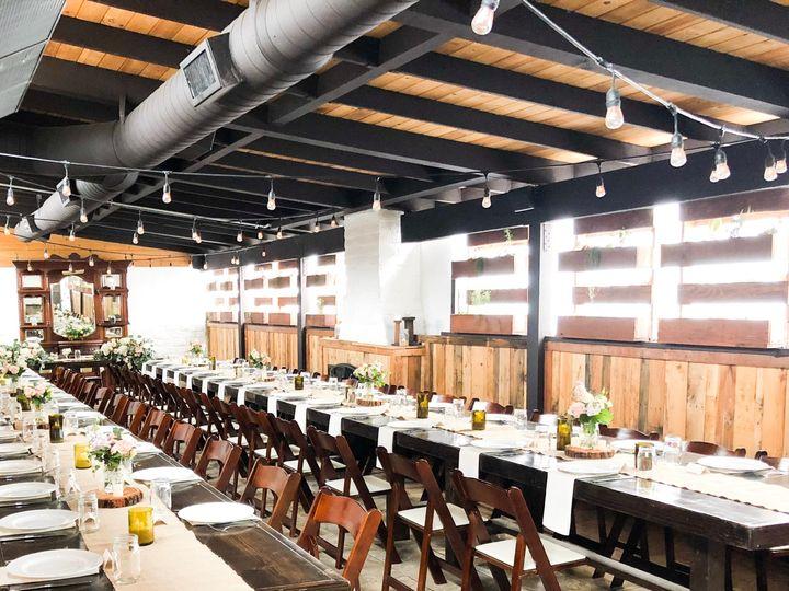 Tmx Venue Back Patio No Photo Credit Needed 51 947688 V1 Solvang wedding venue