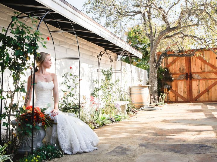 Tmx Venue Front Ceremony Area Complete Weddings Photography Completeweddings 51 947688 V1 Solvang, CA wedding catering