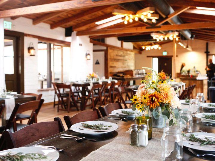 Tmx Venue Inside Complete Weddings Photography Completeweddings 51 947688 V1 Solvang, CA wedding catering