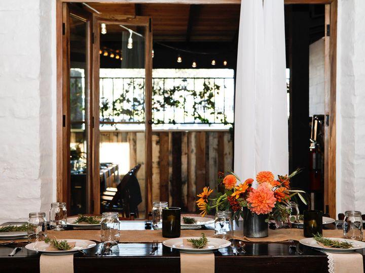 Tmx Venue Perk Of Windows To Patio Complete Weddings Photography 51 947688 Solvang, CA wedding catering