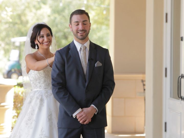 Tmx 1433282153385 Screen Shot 2015 03 17 At 12.32.02 Pm Livermore wedding videography