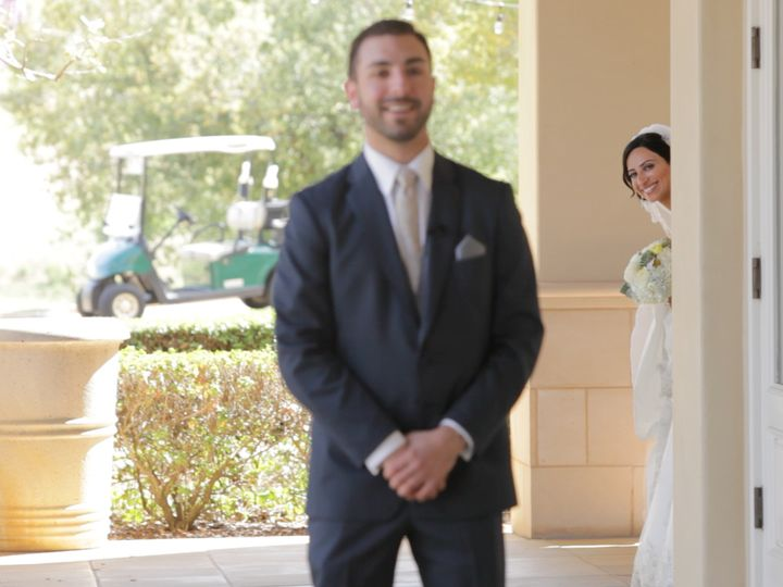Tmx 1433282202209 Screen Shot 2015 03 17 At 12.31.32 Pm Livermore wedding videography