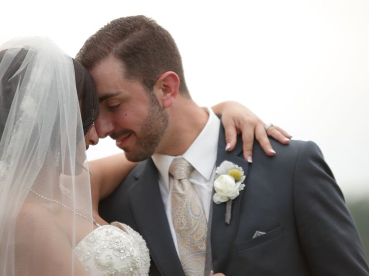 Tmx 1433282221119 Screen Shot 2015 03 17 At 12.30.40 Pm Livermore wedding videography