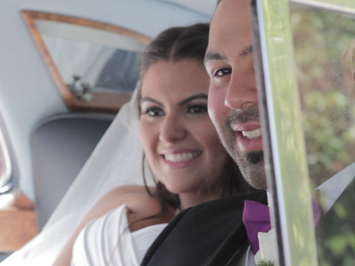 Tmx 1433282491443 Screen Shot 2013 09 18 At 3.35.07 Pm Livermore wedding videography