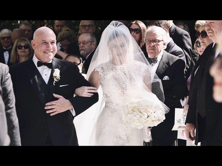 Tmx C15 51 708688 157985340596325 Los Angeles, CA wedding videography