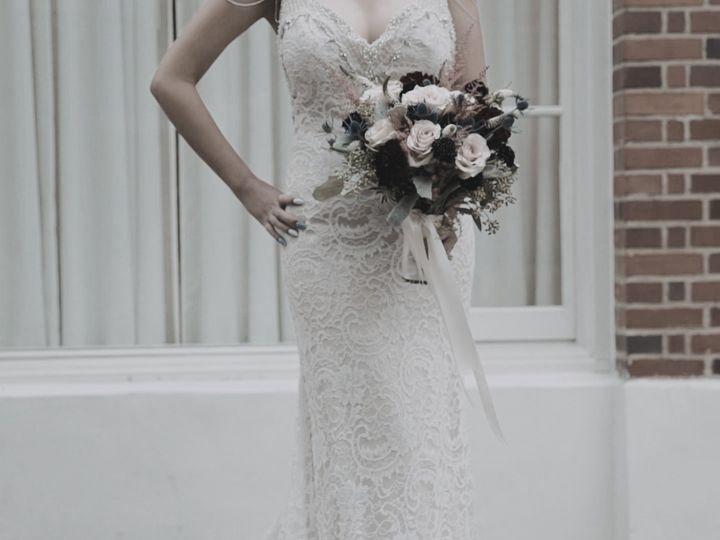 Tmx C26 51 708688 157985340877171 Los Angeles, CA wedding videography