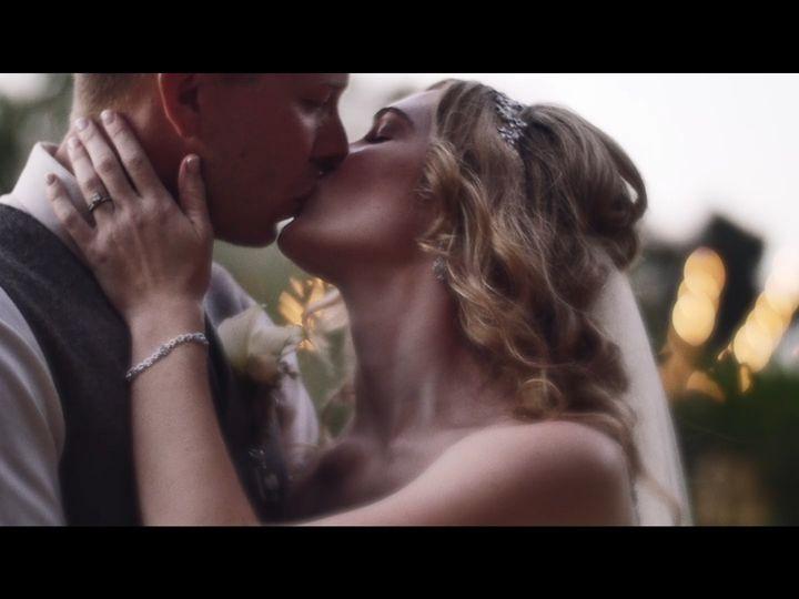 Tmx N3 51 708688 157985340847486 Los Angeles, CA wedding videography