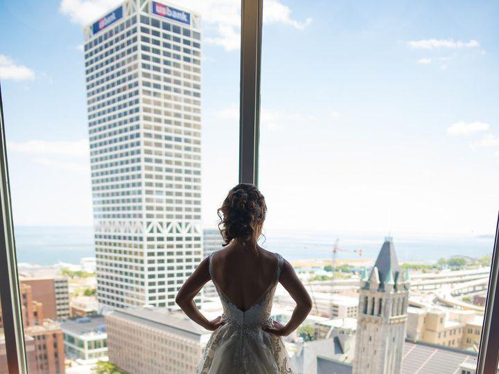 Tmx 0077 51 328688 Milwaukee, WI wedding venue