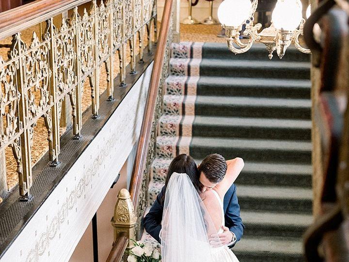 Tmx 2018 06 13 0124 51 328688 Milwaukee, WI wedding venue