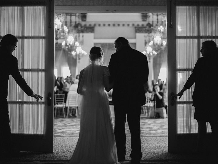Tmx Ac 383 51 328688 Milwaukee, WI wedding venue