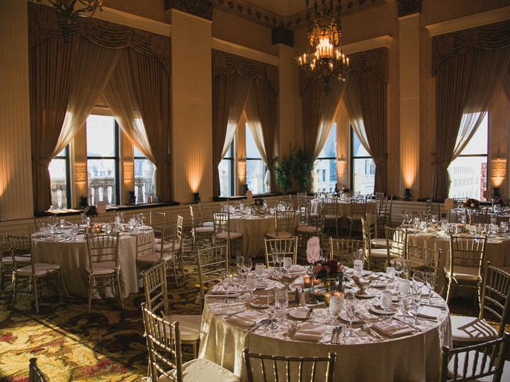 Tmx Ac 523 51 328688 Milwaukee, WI wedding venue