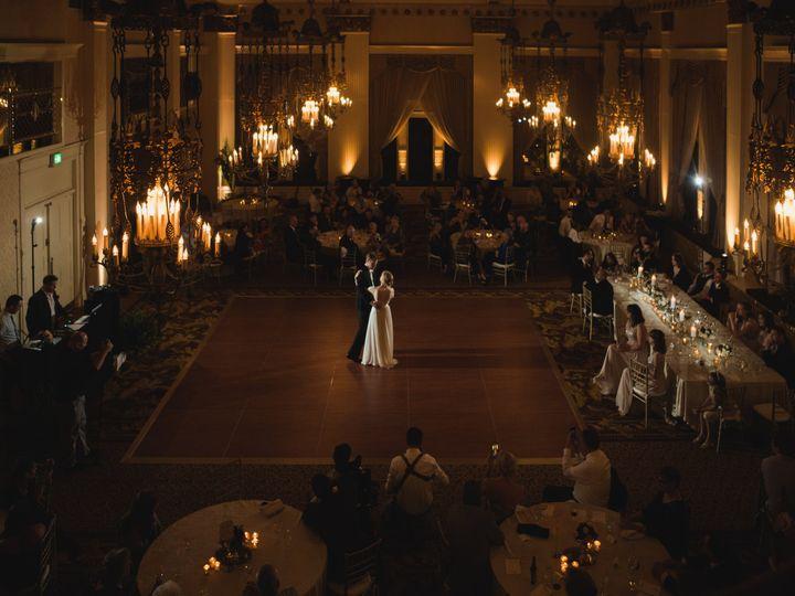 Tmx Ac 651 51 328688 Milwaukee, WI wedding venue