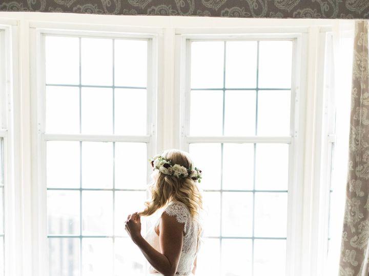 Tmx Autumnsilvaphotography 98 Of 843 51 328688 Milwaukee, WI wedding venue