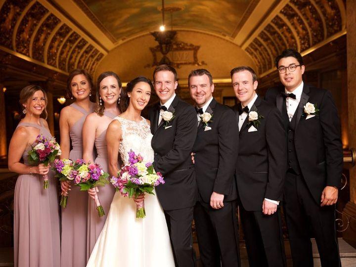 Tmx Capture Jpg 16 51 328688 Milwaukee, WI wedding venue