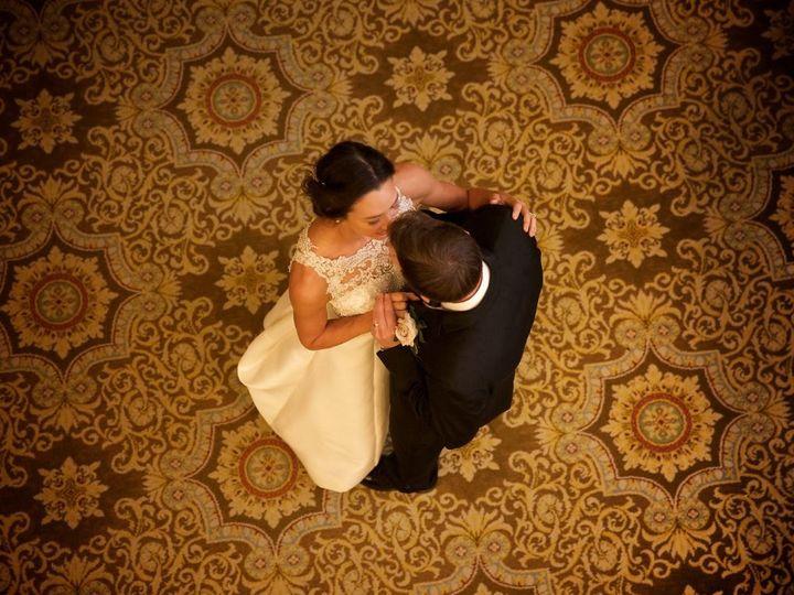 Tmx Capture Jpg 23 51 328688 Milwaukee, WI wedding venue
