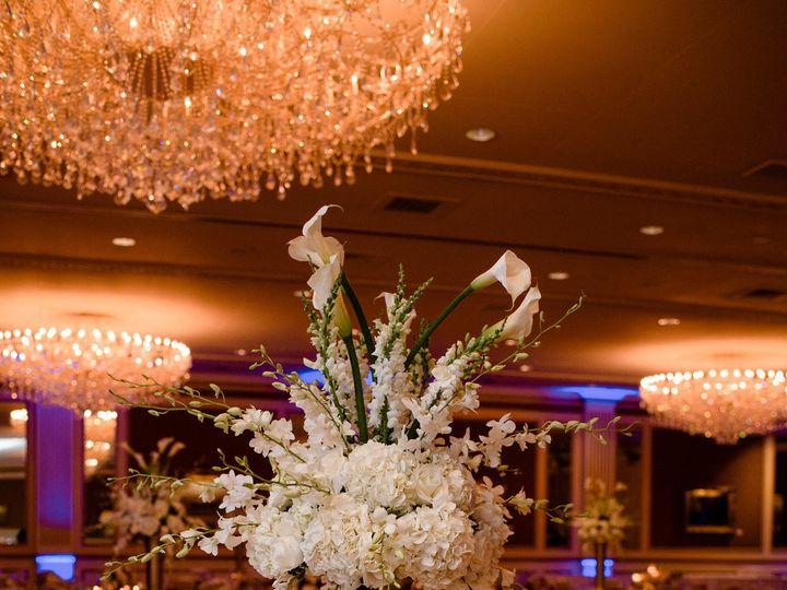 Tmx Ld Wedding Devon Rowland 2017 Oct08 1379 51 328688 Milwaukee, WI wedding venue