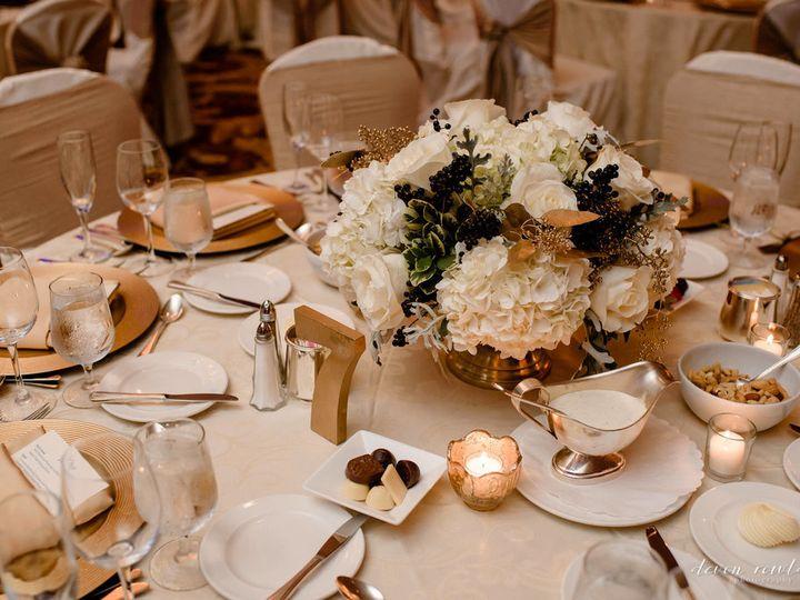 Tmx Ld Wedding Devon Rowland 2017 Oct08 1399 51 328688 Milwaukee, WI wedding venue