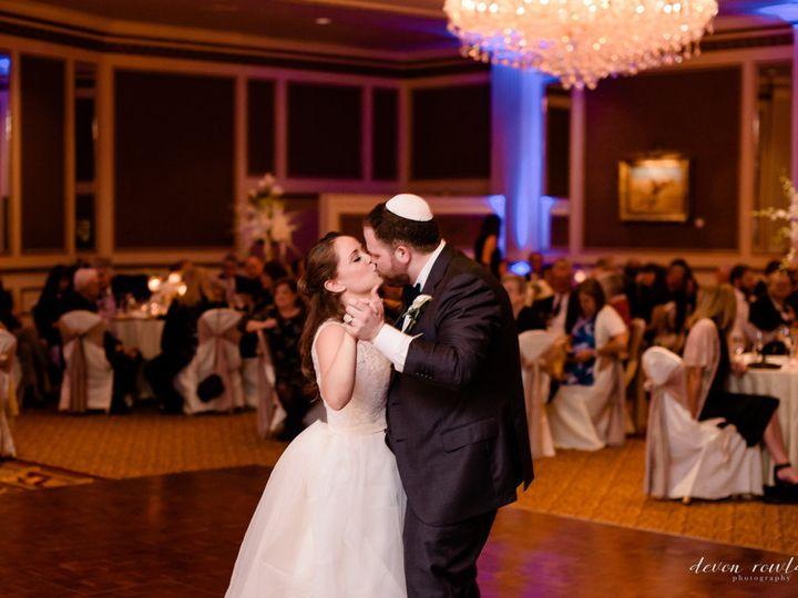 Tmx Ld Wedding Devon Rowland 2017 Oct08 1605 51 328688 Milwaukee, WI wedding venue