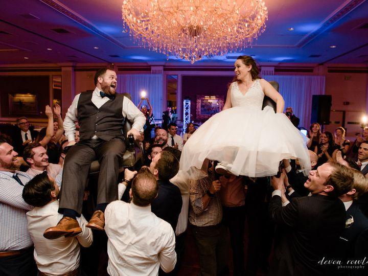 Tmx Ld Wedding Devon Rowland 2017 Oct08 1711 51 328688 Milwaukee, WI wedding venue