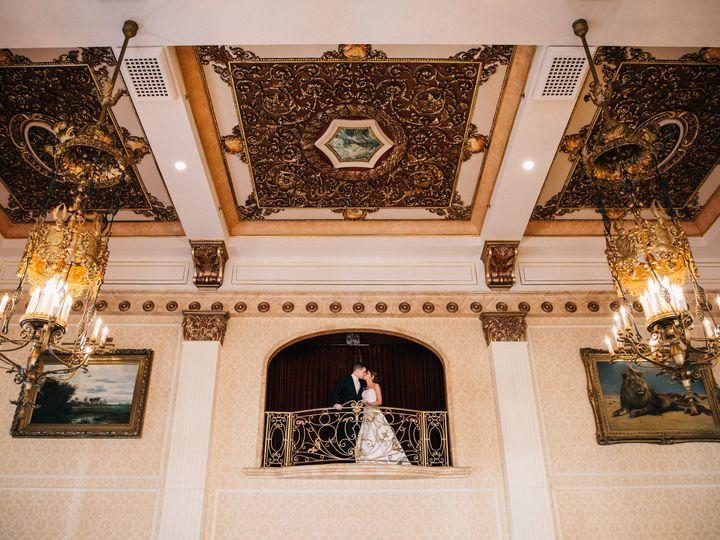 Tmx Michelle Connor 70 51 328688 Milwaukee, WI wedding venue