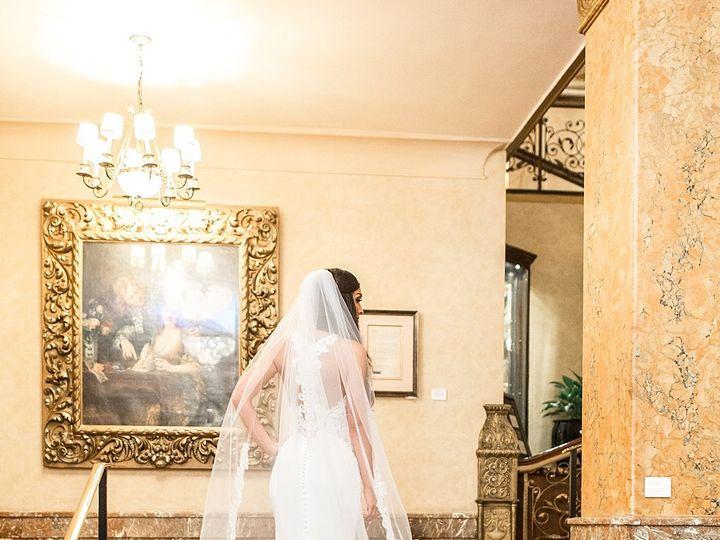 Tmx Pritzlaffwedding 0115 51 328688 Milwaukee, WI wedding venue