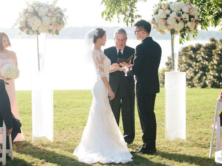 Tmx 1471382246072 Cecilialongblogpost 69 Plano, TX wedding planner