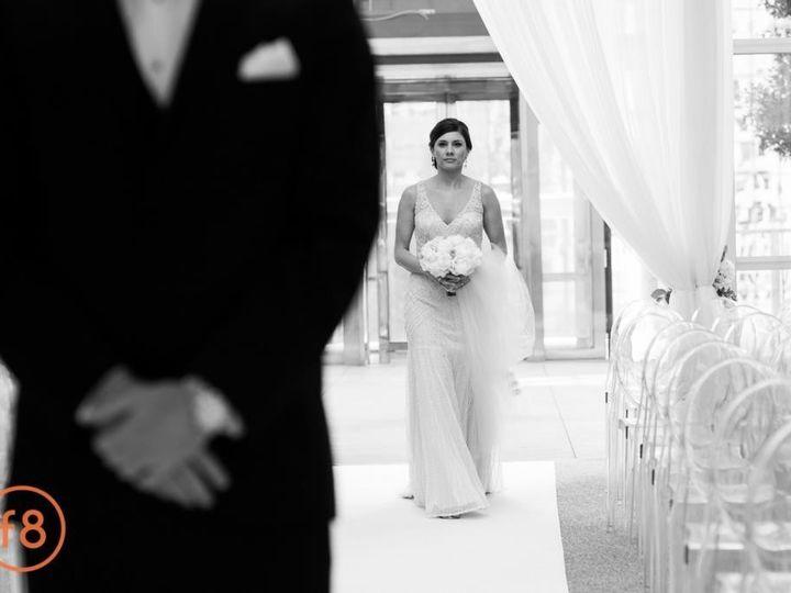 Tmx 1471383058200 150710chilton Stardust F8studio 0124 Plano, TX wedding planner