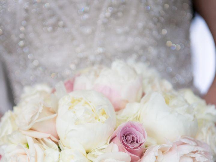 Tmx 1471383064169 150710chilton Stardust F8studio 0238 Plano, TX wedding planner