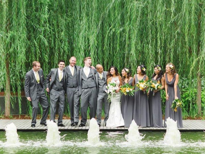 Tmx 1471383102452 Stardusttrinhjeffrey0014 2   Copy Plano, TX wedding planner