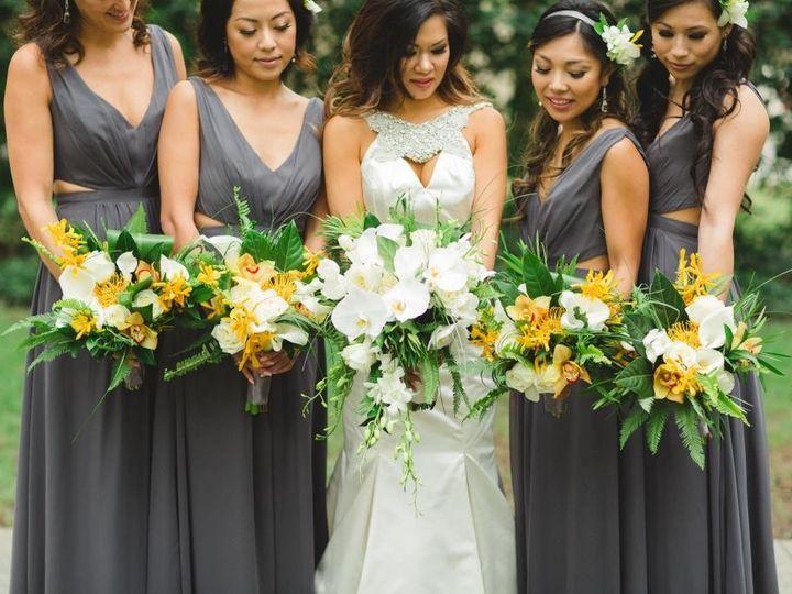Tmx 1471383108639 Stardusttrinhjeffrey0020   Copy Plano, TX wedding planner