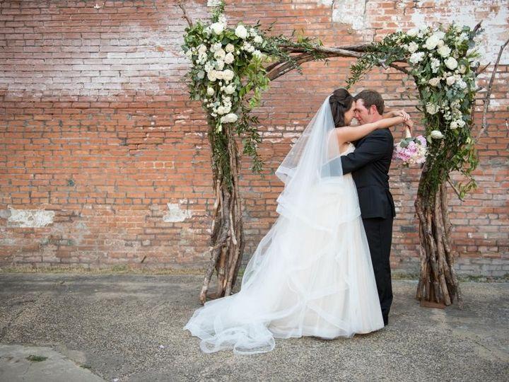 Tmx 1471387709319 Lewis 440 Zf 5253 71733 1 001 147 Plano, TX wedding planner