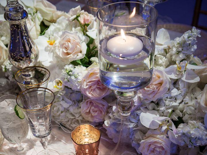 Tmx 1498117055411 160702boyletennysonf8studio 0623 Plano, TX wedding planner