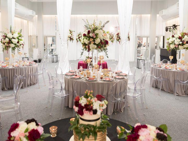 Tmx 1498117317779 Stardustfostersneakpeek0013 Plano, TX wedding planner