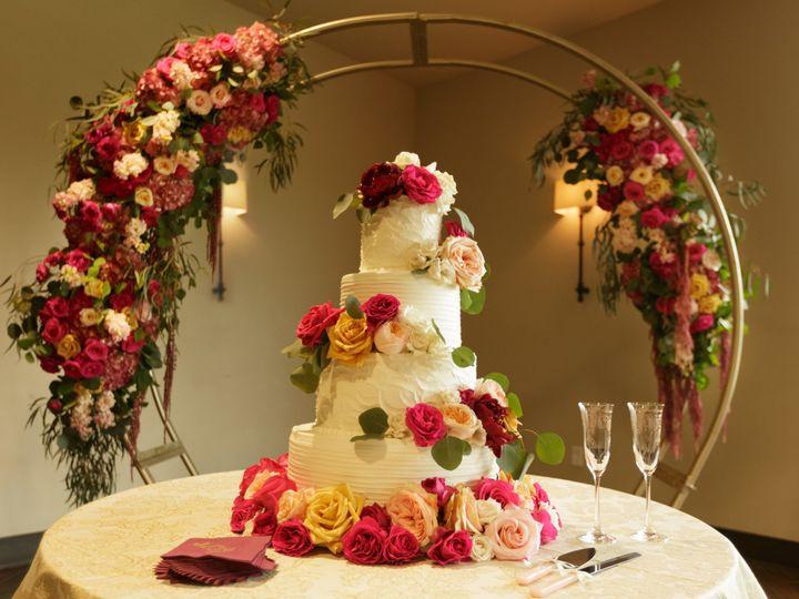 Tmx 1498117369305 Lynchsilvastardust0030 Plano, TX wedding planner