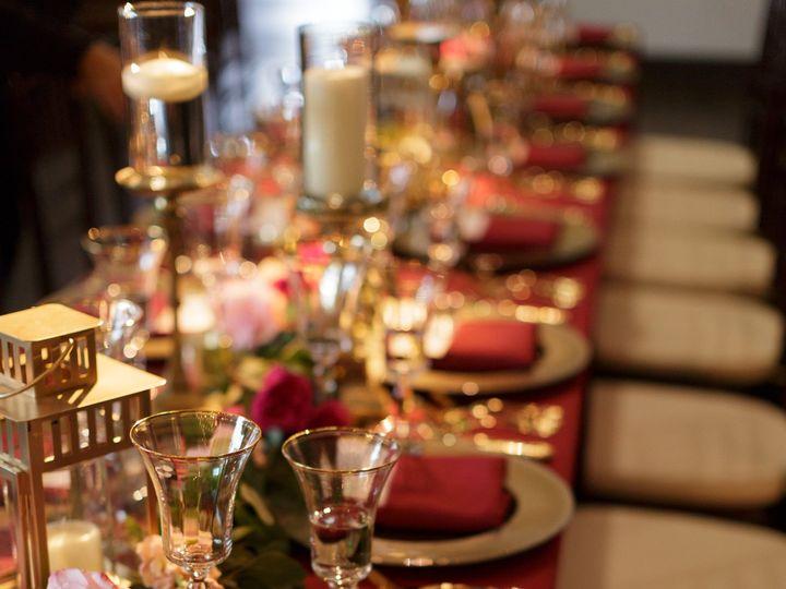 Tmx 1498117370125 Lynchsilvastardust0033 Plano, TX wedding planner