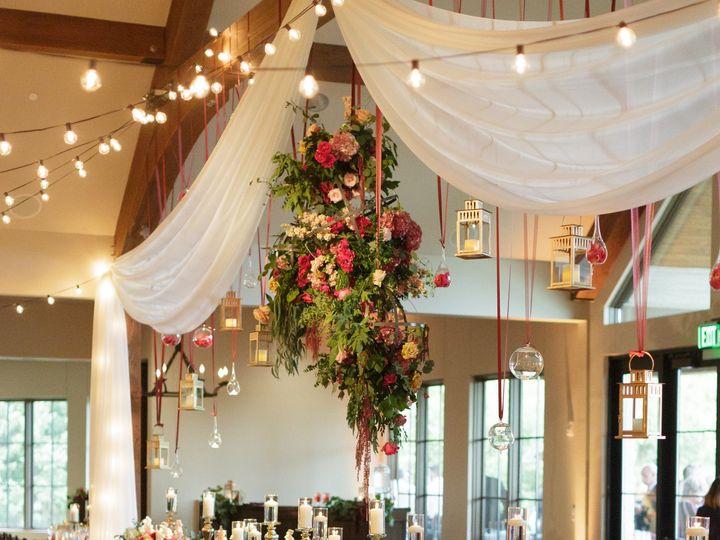 Tmx 1498117440487 Lynchsilvastardust0060 Plano, TX wedding planner