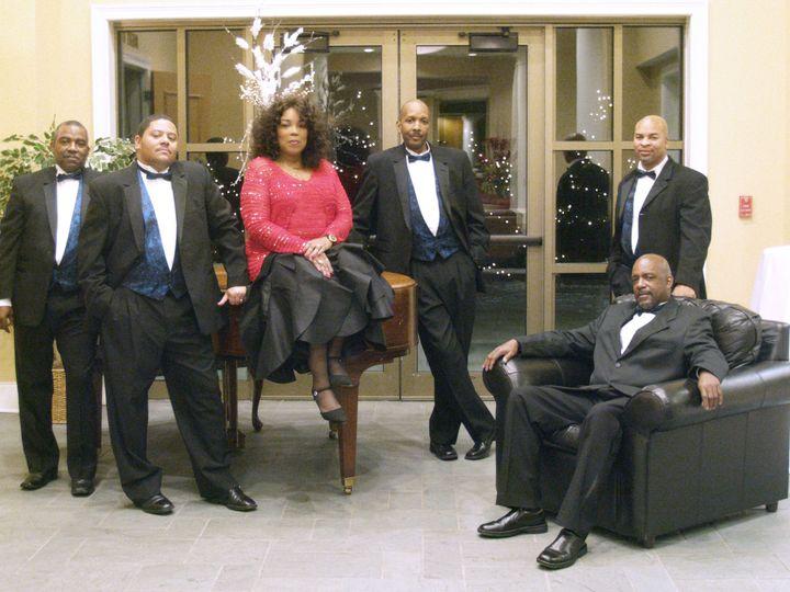 Tmx 1400253385972 Riss Raleigh wedding band