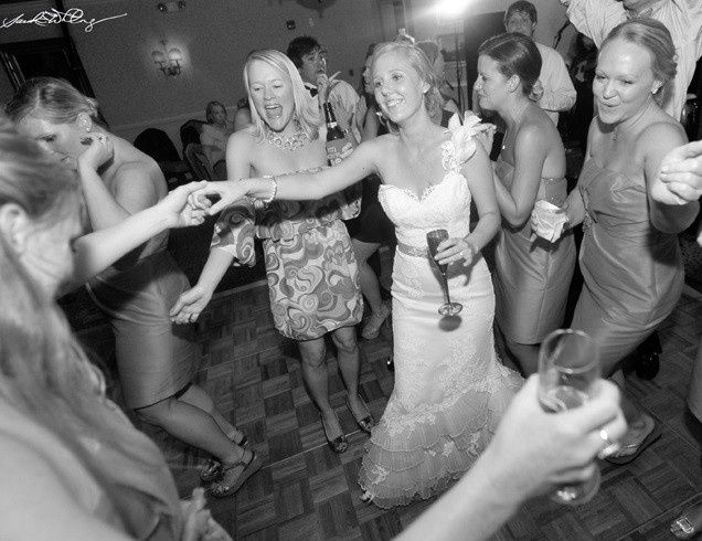 Tmx 1413592110879 Risse 3 Raleigh wedding band