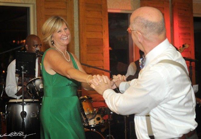 Tmx 1413592115856 Risse6 Raleigh wedding band