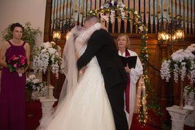 Reverend Linda Ketchum