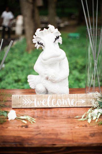 pa wedding 179