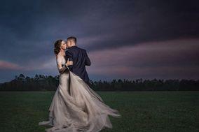 Divine Goddess Photography, LLC