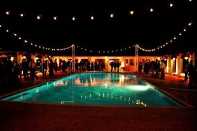 SCHWERTNER RANCH EVENT CENTER