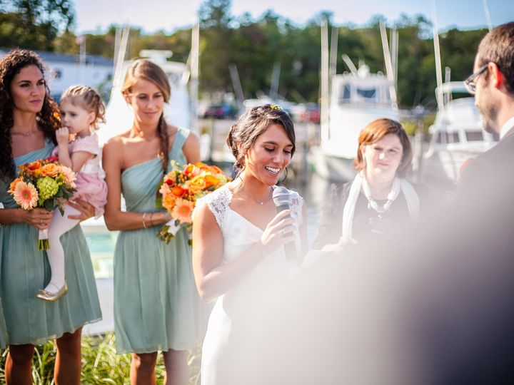 Tmx 1466072691279 Jobethpys 206 Selden, NY wedding photography