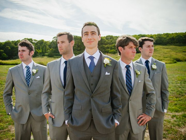 Tmx 1466073484155 Kandgcam1 359 Selden, NY wedding photography