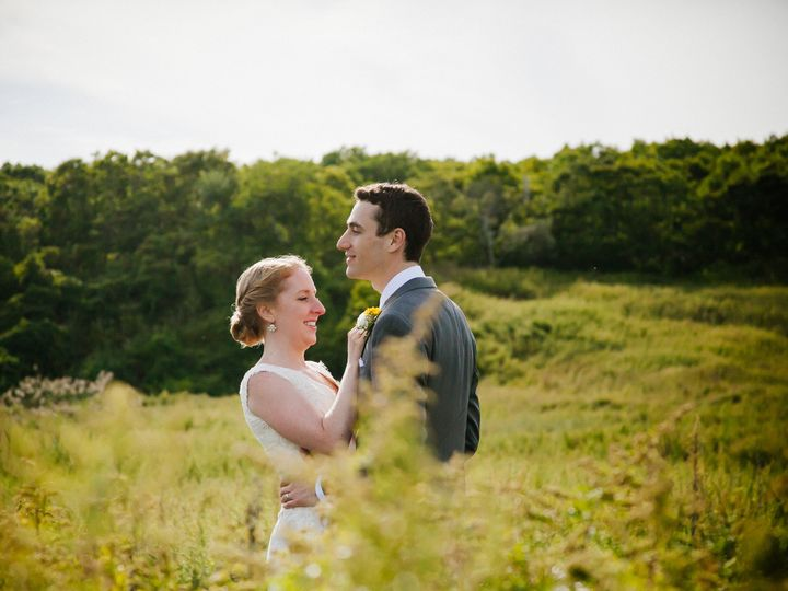 Tmx 1466073498535 Kandgcam1 434 Selden, NY wedding photography